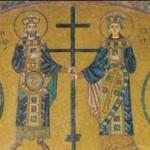 Konstantinos & Eleni