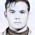 Evgenios Rombionof 02