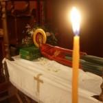 Koimisis Theotokou 09