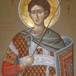 Ag-Dimitrios