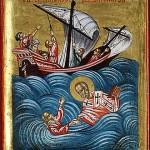 Agios Nikolaos 04