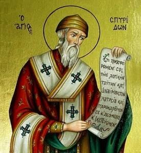 Agios Spyridon 04