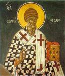 Agios Spyridon 07