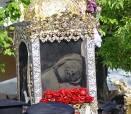 Agios Spyridon Litaneia
