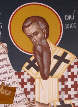 Agios Vasileios 02