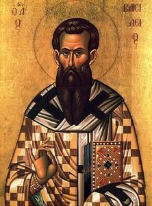 Agios Basileios