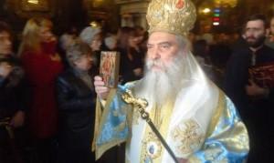 Kyr.Orthod.2012-01