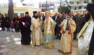 Kyr.Orthod.2012-05