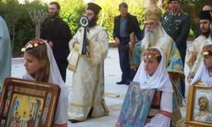 Kyr.Orthod.2012-09