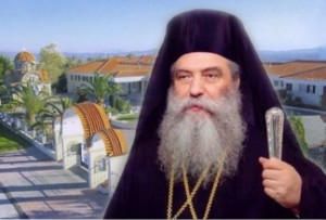 2012-04-10_1107_eustathios_asulo