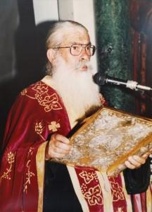 p.Stavros Aggelakos