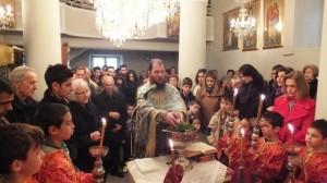 vaftisi 06 01 2013 053