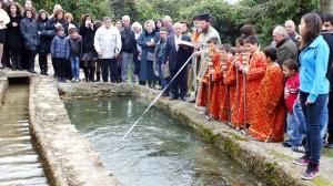 vaftisi 06 01 2013 118