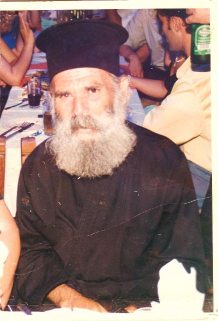 π. Κων/νος Οικονομόπουλος