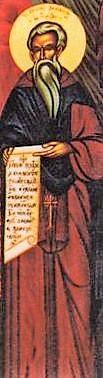 Agios-Leontios (2)